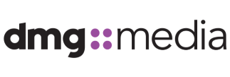 dmgmedia