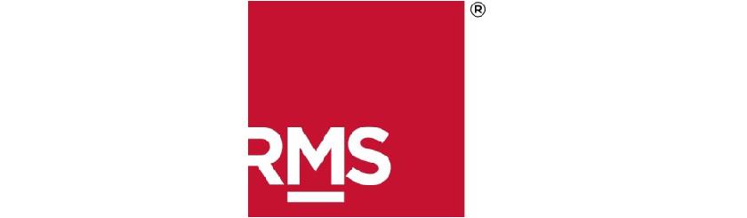 RMS-Field-01-2.jpg